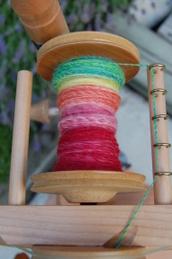 Spinning_a_rainbow